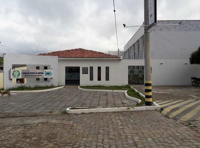 Casa Pedro Paulo de Andrade