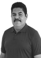 CARLOS PEREIRA ALVES.jpg