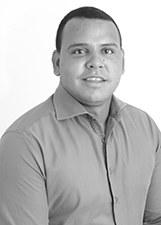 RIVALDO HILARIO DA SILVA ZEFERINO.jpg